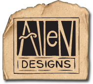 Allen Designs Studio Wall Clocks. Choose from a huge selection of ...