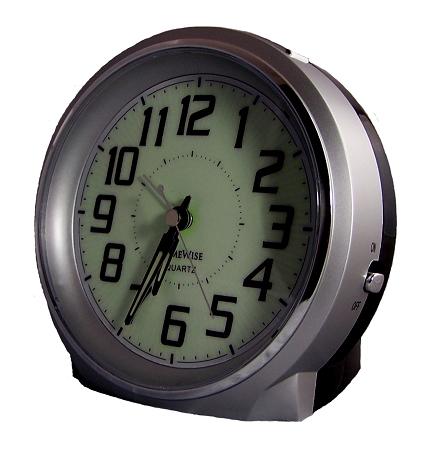 radio alarm clock for visually impaired reflex talking digital alarm clock especially for. Black Bedroom Furniture Sets. Home Design Ideas