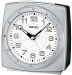 The Aurora Alarm Clock by Seiko